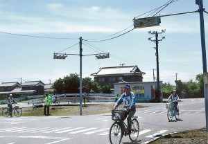 自転車安全_2